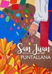 PROGRAMA DE SAN JUAN BAUTISTA 2019 REDUCIDO