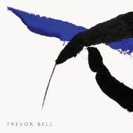 Trevor Bell 'The Wind the Space'