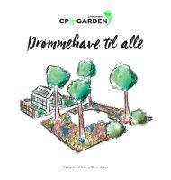 Showhavefolder_Drømmehave til alle Ipaper