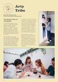 Brisbane Activities and Classes Magazine Winter 2019 - Page 4