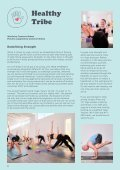 Brisbane Activities and Classes Magazine Winter 2019 - Page 6