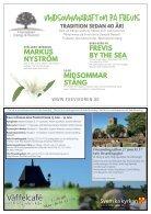 KG 2519webb - Page 5