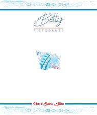 menu bozza 09