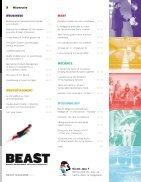 Magazine BEAST #15 2019 - Page 4