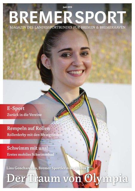 BremerSport_Juni_2019-web