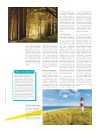 Beilage FAS Deutschland was bist du schoen - Seite 4