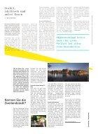 Beilage FAS Deutschland was bist du schoen - Seite 5