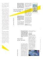 Beilage FAS Deutschland was bist du schoen - Seite 7