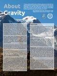 Gravity Magazine  - Page 3