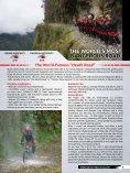 Gravity Magazine  - Page 7