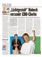 Berliner Kurier 17.06.2019 - Seite 2