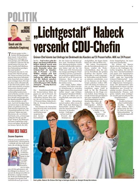 Berliner Kurier 17.06.2019