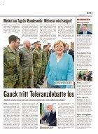 Berliner Kurier 17.06.2019 - Seite 3
