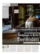 Berliner Kurier 17.06.2019 - Seite 4