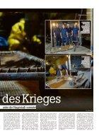 Berliner Kurier 17.06.2019 - Seite 5