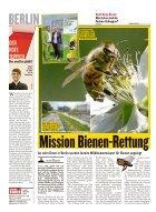 Berliner Kurier 17.06.2019 - Seite 6