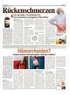 Berliner Kurier 17.06.2019 - Seite 7