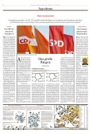 Berliner Zeitung 17.06.2019 - Seite 2