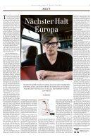 Berliner Zeitung 17.06.2019 - Seite 3