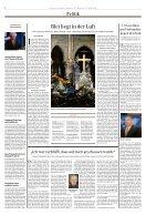 Berliner Zeitung 17.06.2019 - Seite 4