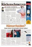 Berliner Zeitung 17.06.2019 - Seite 5
