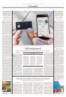 Berliner Zeitung 17.06.2019 - Seite 7