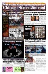 page 1 online vol 21 no1 2-27-16