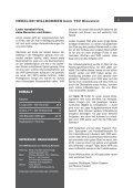 UnserEins - Ausgabe 2 Saison 2018-19 - Seite 3