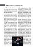 UnserEins - Ausgabe 2 Saison 2018-19 - Seite 6