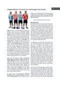 UnserEins - Ausgabe 2 Saison 2018-19 - Seite 7