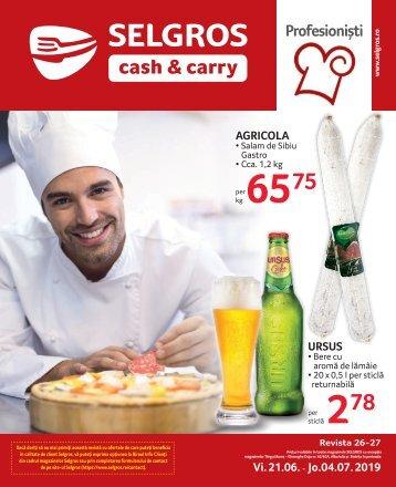26-27 Gastro Food_resize