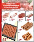 26-27 Gastro Food_resize - Page 2