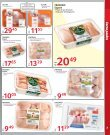 26-27 Gastro Food_resize - Page 3