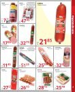 26-27 Gastro Food_resize - Page 5