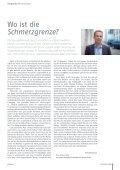 KÜCHENPLANER Ausgabe 5/6-2019 - Seite 3