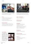 KÜCHENPLANER Ausgabe 5/6-2019 - Seite 4