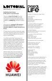 Digital Life - Τεύχος 116 - Page 6