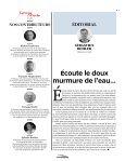 Cerveau & Psycho n°112 - juillet/août 2019   - Page 3