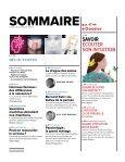 Cerveau & Psycho n°112 - juillet/août 2019   - Page 4