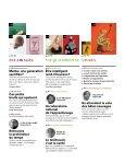 Cerveau & Psycho n°112 - juillet/août 2019   - Page 5