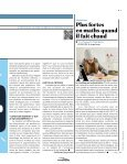 Cerveau & Psycho n°112 - juillet/août 2019   - Page 7