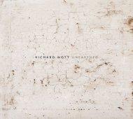 Richard Nott 'Unearthed'