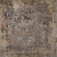 Richard Nott 'Cipher'