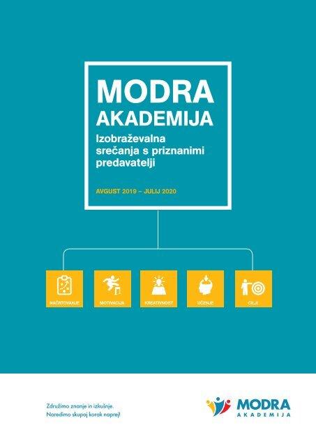 DN190696-Katalog_Modra akademija (1)