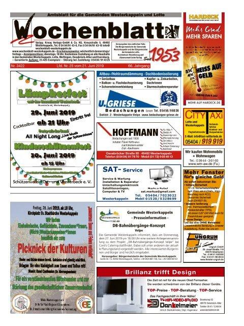 wochenblatt-westerkappeln_19-06-2019