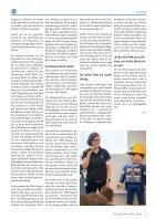THW_02-2019 - Seite 6