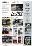 Dirt & Trail July 2019 - Page 4