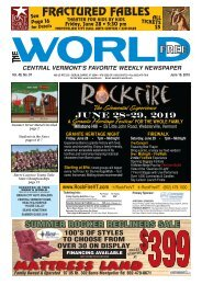 World 6-19-19
