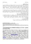 الأولوية هي التشخيص - AMIAG news - Page 2
