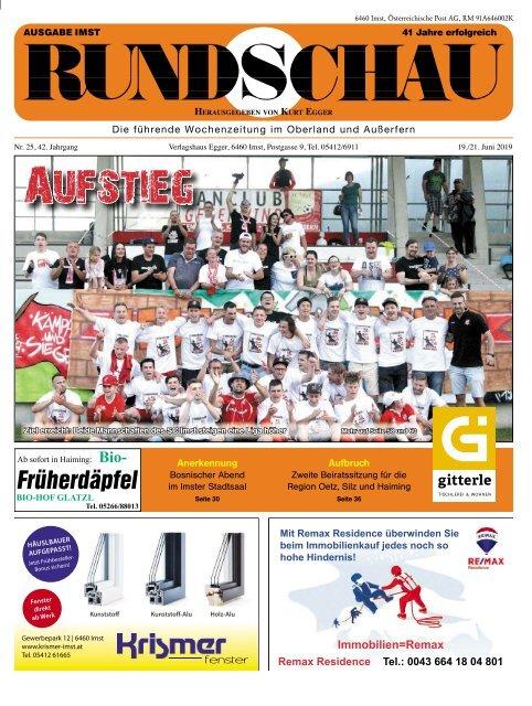 Bekanntschaften in Strass im Zillertal - Partnersuche